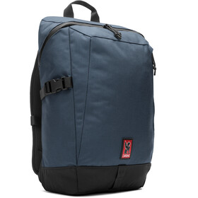 Chrome Rostov Backpack Indigo